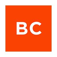 Backend Conf 2018 (фестиваль РИТ++)