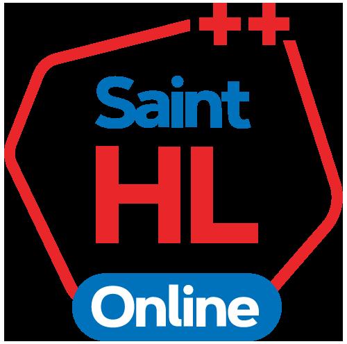 Saint HighLoad++ Online 2020 (06 апреля)