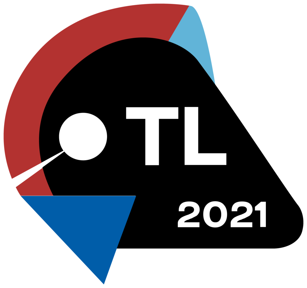 TeamLead Conf 2021