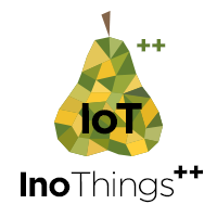 InoThings++ 2018