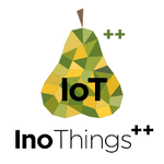 InoThings Conf 2019