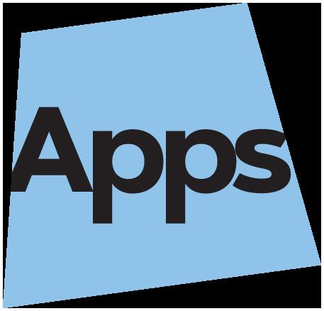 AppsConf 2021