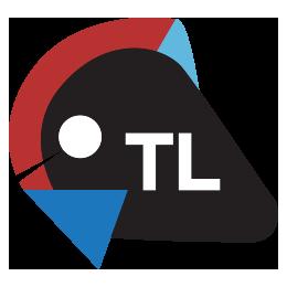 TeamLead Conf 2022