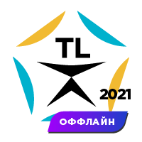 TechLead Conf 2021