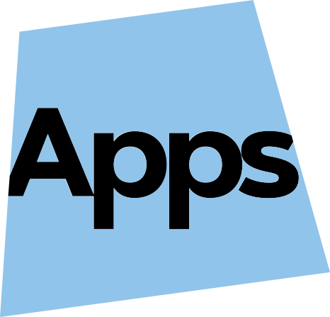 Apps Live 2020