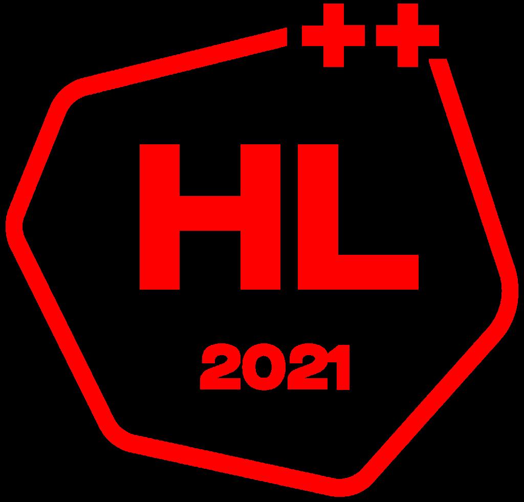 HighLoad++ Весна 2021