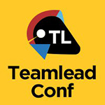 TeamLead Conf 2019