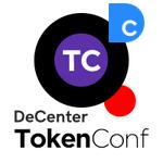 DeCenter TokenConf 2019