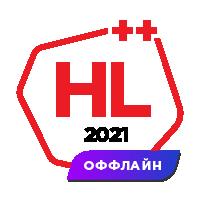 HighLoad++ 2021