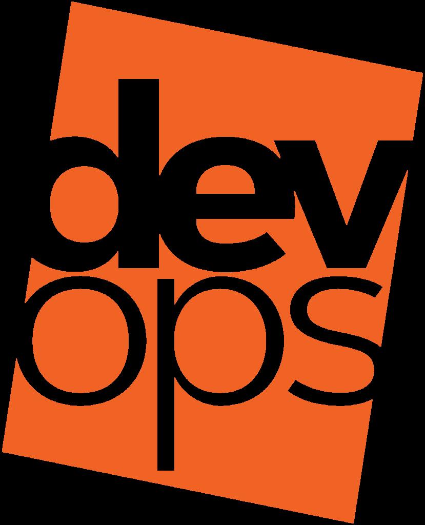 DevOps Live 2020
