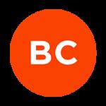 BackendConf 2019 (фестиваль РИТ++)