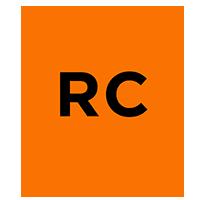 RootConf 2017 (фестиваль РИТ++)