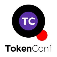 TokenConf 2019