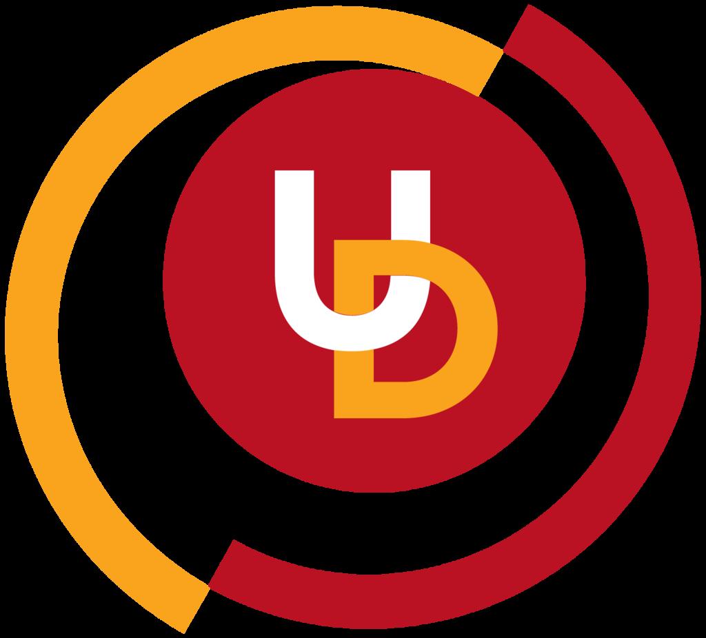 UseData Conf 2019