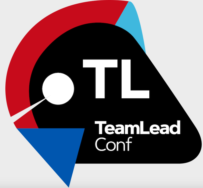 TeamLead Conf 2021