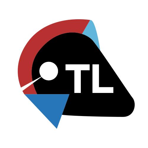 Saint TeamLead Conf 2019