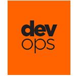 DevOpsConf 2019